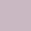 Stor träskylt - Namn & födelsetavla - Lila 19 x 27,5cm