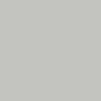 Stor träskylt - Namn & födelsetavla - Ljusgrå 19 x 27,5cm