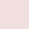 Stor träskylt - Namn & födelsetavla - Rosa 19 x 27,5cm