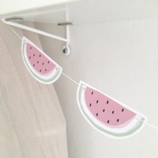 Girlang - Meloner -