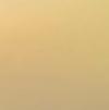 Wall stickers Kryss/plus - Valfri färg - Guld