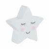 Nattlampa - Stjärna