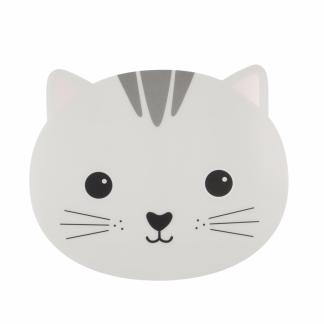 Bordstablett - Katt -