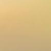 Wall stickers - Kronor till dockhus - Guld