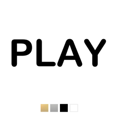 Wallstickers - Play