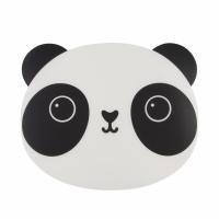 Bordstablett - Panda