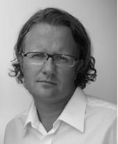 CARL-JOHAN HERBERTSSON