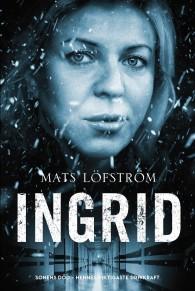 Ingrid - Ingrid
