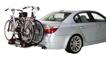 Cykelhållare EuroPower 2 cyklar
