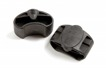 Thule wheel adapter - Thule wheel adapter