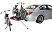 Ramp till cykelhållare - Ramp till cykelhållare