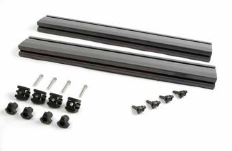 Skidhållare för takbox (65 cm) - Skidhållare för takbox (65 cm)