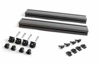 Skidhållare för takbox (55 cm) - Skidhållare för takbox (55 cm)