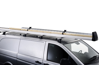 Thule Front Stop - Thule Front Stop