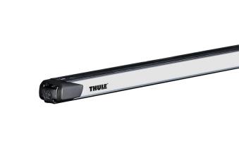 Thule SlideBar - Thule SlideBar 127