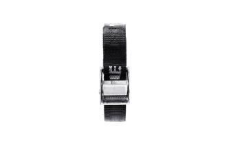 Thule strap 2 pack - Thule strap 2x275 cm