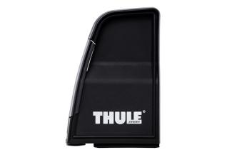 Thule Load Stop 314 - Thule Load Stop 314