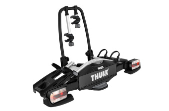 Thule VeloCompact 2 7-pin - Thule VeloCompact 2 7-pin