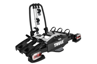 Thule VeloCompact 3 7-pin - Thule VeloCompact 3 7-pin