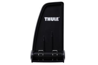 Thule Fold Down Load Stop - Thule Fold Down Load Stop