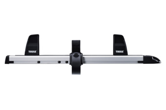 Thule Ladder Tilt - Thule Ladder Tilt