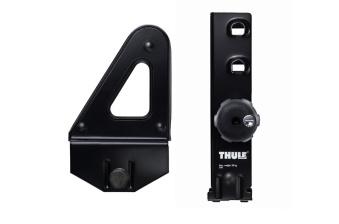 Thule Ladder Carrier - Thule Ladder Carrier