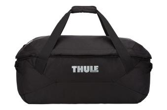 Thule GoPack - Thule GoPack