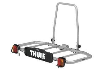 Thule EasyBase - Thule EasyBase