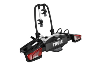 Thule VeloCompact 2 13-pin - Thule VeloCompact 2 13-pin