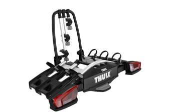 Thule VeloCompact 3 13-pin - Thule VeloCompact 3 13-pin