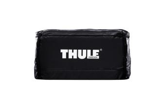 Thule EasyBag - Thule EasyBag