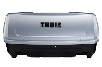 Thule BackUp - Thule BackUp