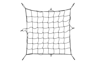 Thule Load Net - Thule Load Net 80x80