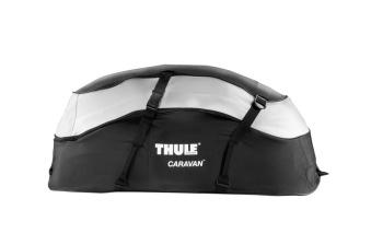 Thule Caravan - Thule Caravan