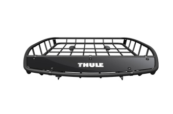 Thule Canyon XT - Thule Canyon XT