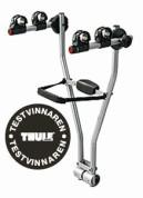 Thule Xpress 970