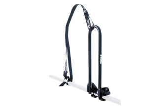 Thule Kayak Support - Thule Kayak Support