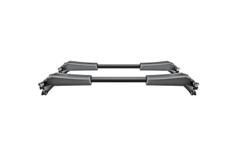 Thule Board Shuttle - Thule Board Shuttle