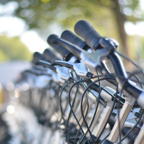 bicycles-close-up-cycle-stand-69118