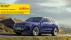 Korttidslease-Audi-e-tron-50