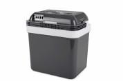 Kyl- och värmebox 24 lit