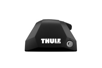 Thule Edge Flush Rail - Thule Edge Flush Rail