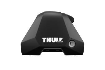 Thule Edge Clamp - Thule Edge Clamp