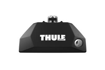 Thule Evo Flush Rail - Thule Evo Flush Rail