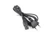 Kyl- och värmebox 24 lit - Kabel A/C ( 110V-230V )