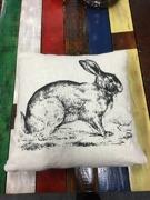 Kudde Hare