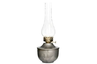 Lampa/värmeljus rustik - lampa/värmeljus rustik