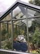 Växthuset Flora