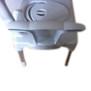 Toalettpappershållare/Toliet holder