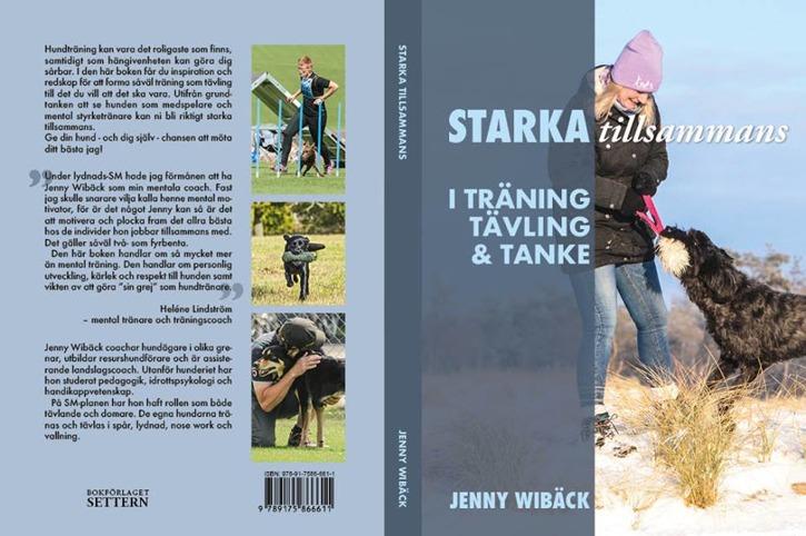Du kan beställa boken genom att klicka på bilden ovan!